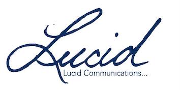 Lucid Seasonal Press Previews